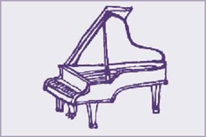 Georg-Benda-34-Keyboard-Sonatinas.jpg