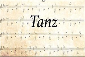 Georg-Fuhrman-Tanz.jpg