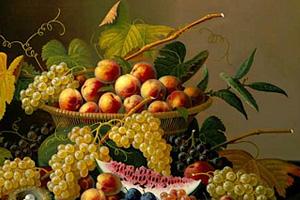 George-Frideric-Handel-Sonata-in-G-minor-Opus-1-No-10-HWV-368.jpg