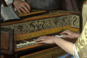 Jean-Baptiste-Loeillet-6-Suites-of-Lessons-for-the-Harpsichord.jpg
