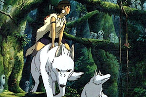 Joe-Hisaishi-Princess-Mononoke-Legend-of-Ashitaka.jpg