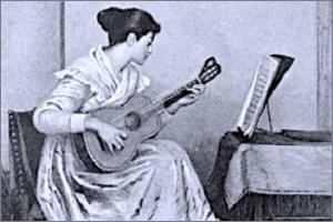 Joseph-Kuffner-Etude-melodique-Guitar-solo.jpg