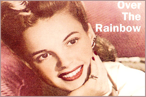 Judy-Garland-Over-the-Rainbow.jpg