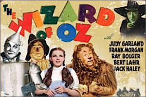Judy-Garland-The-Wizard-of-Oz-Over-the-Rainbow.jpg