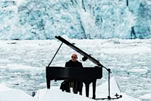 Ludovico-Einaudi-Elegy-for-the-Arctic.jpg