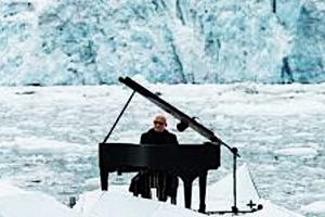 Ludovico-Einaudi-Elegy-for-the-Arctic.jpg
