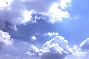 Ludovico-Einaudi-Nuvole-Bianche.jpg