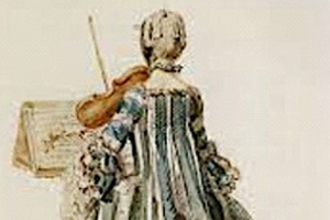 Maria-Theresia-von-Paradis-Sicilienne-in-E-flat-major-for-Violin-and-Piano-bis.jpg