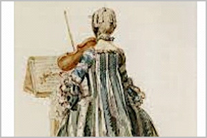 Maria-Theresia-von-Paradis-Sicilienne-in-E-flat-major-for-Violin-and-Piano.jpg