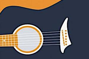 Mauro-Giuliani-Allegretto-Guitar-solo.jpg