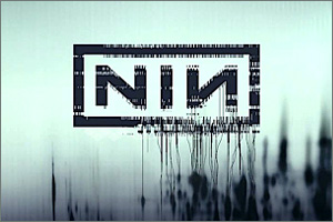 Nine-Inch-Nails-Every-Day-Is-Exactly-The-Same.jpg