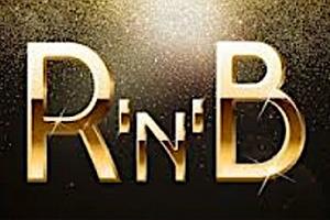 R-n-B.jpg