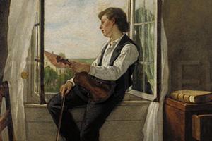 Robert-Schumann-Cello-Concerto-in-A-minor-Opus-129.jpg