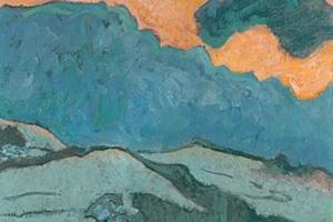 Theodor-Kirchner-Preludes-Opus-60.jpg