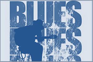 TomRythm-Blues.jpg
