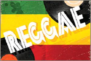 TomRythm-Reggae.jpg