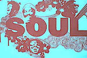TomRythm-Soul.jpg