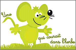 Traditional-A-Green-Mouse.jpg