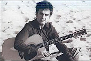 Traditional-L-eau-vive-guitar-solo.jpg
