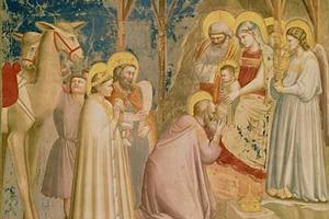 Arcangelo-Corelli-Concerto-Grosso-in-G-minor-Fatto-per-la-Notte-di-Natale-Opus-6-No8.jpg