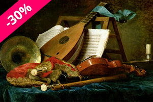Bach-Bundle-Preludes-Fugues1-bandeau.jpg