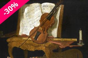 Bach-Les-plus-beaux-morceaux-de-Bach-pour-violon-Intermdiaire-Vol1-bandeau.jpg