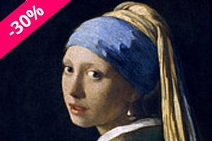 Divers-Les-plus-beaux-morceaux-baroques-au-violon-Intermediaire-Vol-1-bandeau.jpg