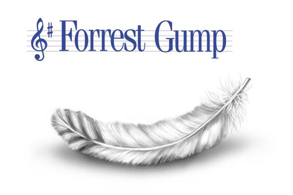 Forrest-600400.png