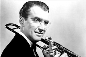 Glenn-Miller-In-the-Mood.jpg