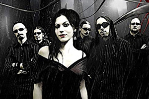 Lacuna-Coil-Our-Truth.jpg