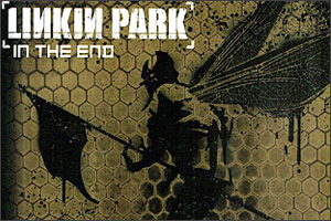Linkin-Park-In-the-End.jpg