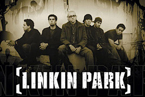 Linkin-Park-What-I-ve-Done.jpg