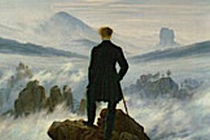 Ludwig-van-Beethoven-Symphony-No-5-Opus-67.jpg