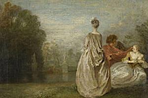 Mozart-12-Duos-alto-violon.jpg
