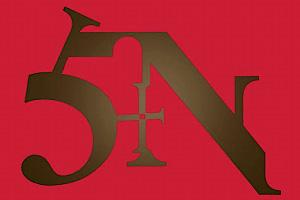 Nine-Inch-Nails-Sin.jpg