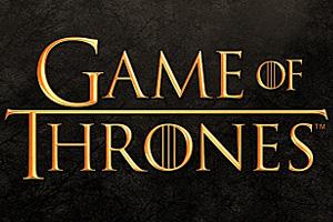 Ramin-Djawadi-Arr-Gustavo-Herrero-Tom-Play-Games-of-Thrones-Theme.jpg