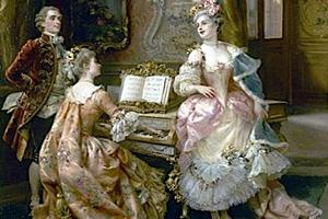 Wolfgang-Amadeus-Mozart-Rondo-in-G.jpg