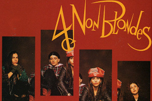 4-Non-Blondes-What-s.jpg