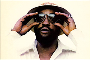 Billy-Paul-Your-Song.jpg