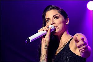 Christina-Perri-Arr-Tihomir-Stojiljkovic-Tom-Play.jpg