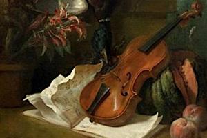 Giovanni-Battista-Sammartini-Cello-Sonata-in-G-major.jpg
