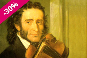 Paganini-Caprice-in-A-minor-Opus-1-Theme-and-Variation-bandeau.jpg