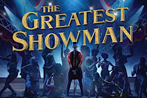 The-Greatest-Showman-A-Million-Dream.jpg