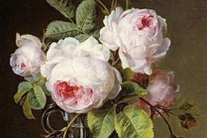 Alexandre-Pierre-Francois-Boely-Etude-Romantique-No-15-Opus-13.jpg