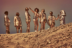 Arcade-Fire-Everything-Now.jpg