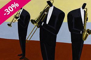 Bundle-Le-meilleur-du-piano-jazz-Difficile-Vol-1-bandeau.jpg