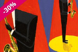 Bundle-Le-meilleur-du-piano-jazz-Facile-Vol-1-bandeau.jpg