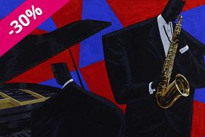 Bundle-Le-meilleur-du-piano-jazz-Intermediaire-Difficile-Vol-1-bandeau.jpg