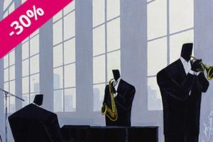 Bundle-Le-meilleur-du-piano-jazz-avance-Vol-1-bandeau.jpg