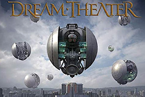 Dream-Theater-Arr-Tihomir-Stojiljkovic-Tom-Play.jpg